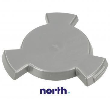 Koniczynka | Mocowanie talerza do mikrofalówki 481010545578