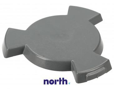 Koniczynka | Mocowanie talerza do mikrofalówki 481010545579