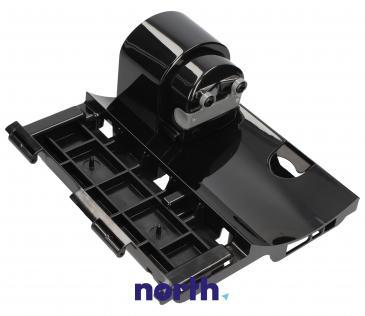 Drzwiczki przednie do ekspresu do kawy DeLonghi 7313220531
