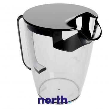 Dzbanek | Pojemnik na sok do sokowirówki 420303600831