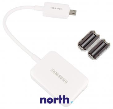 Kabel HDMI/Zasilanie - USB (gniazdo/gniazdo/ B micro wtyk) ETH10FAUWEGWW