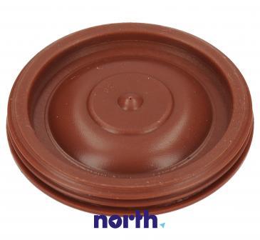 Wkładka | Dysk uchwytu filtra thermocream do ekspresu do kawy AT4035590500