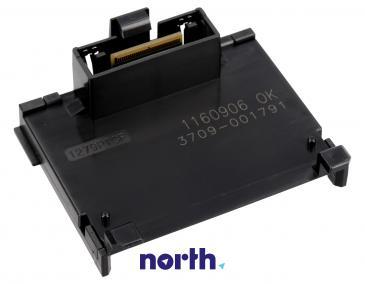 Czytnik | Adapter 3709-001791 kart CI do telewizora