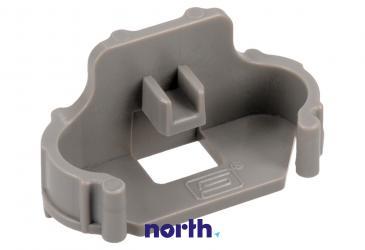 Blokada | Ogranicznik tylny prowadnicy kosza do zmywarki 1732840100