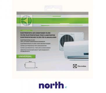Filtr uniwersalny do klimatyzatorów ELECTROLUX 9029793677
