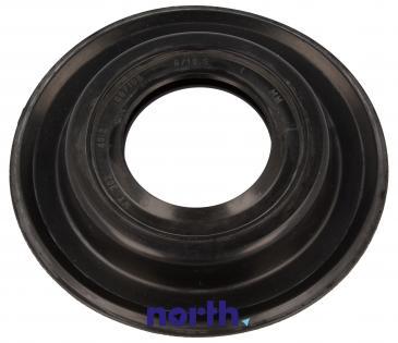 Uszczelniacz | Simmering 40,2X60105X815,5 do pralki AEG