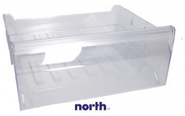 Pojemnik | Szuflada na warzywa do lodówki 481010555571