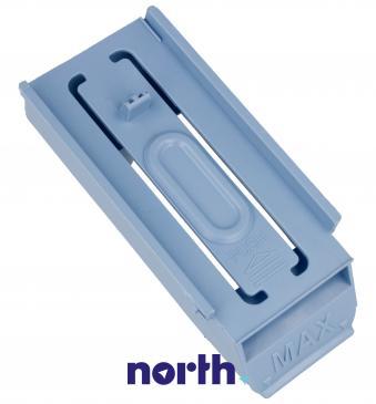 Miarka | Wskaźnik ilości płynu do pralki DC6700669A