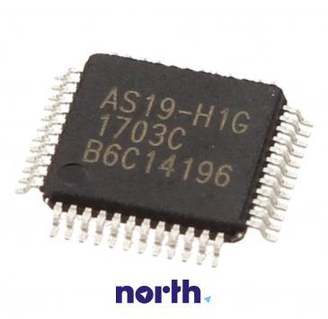 AS19-H1G Układ scalony IC