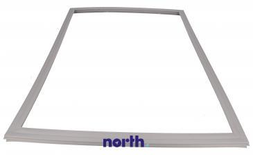 Uszczelka drzwi chłodziarki do lodówki LG ADX73590903