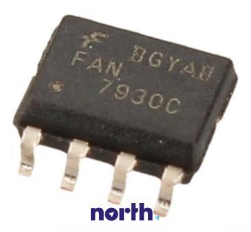 FAN7930M SMD Układ scalony IC
