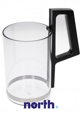 Dzbanek | Pojemnik na mleko do ekspresu do kawy 7313229421