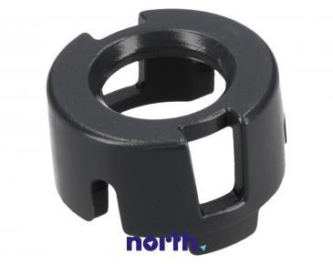 Nakładka uszczelki zaworu pojemnika na wodę do ekspresu do kawy DeLonghi 5313213291
