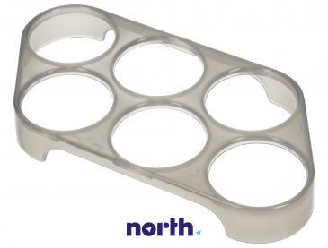 Pojemnik na jajka do lodówki 481010575475