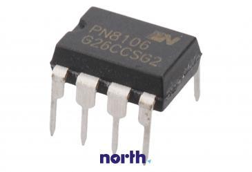 PN8106 Układ scalony IC