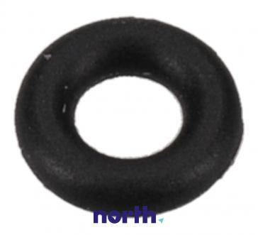 Uszczelka o-ring do ekspresu do kawy FL29907