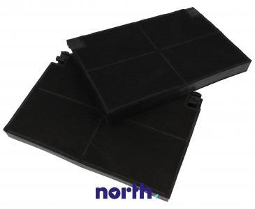 Filtr węglowy aktywny EFF55 do okapu Electrolux