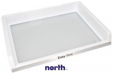 Szuflada | Półka suwana bez frontu do lodówki Samsung DA9713616A
