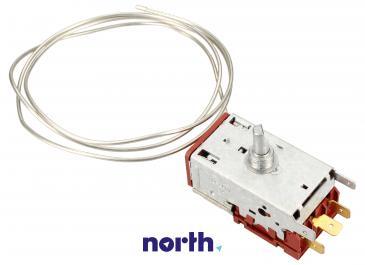 Termostat KDF29N1 chłodziarki do lodówki 32019371