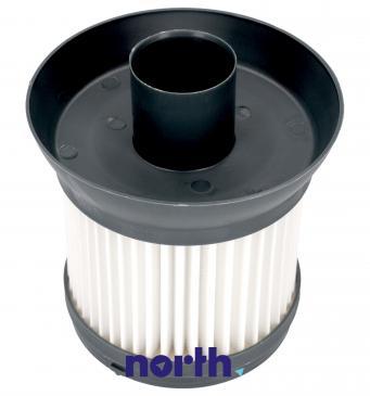 Filtr cylindryczny / hepa bez obudowy do odkurzacza AT5166009700
