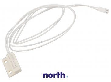 Sensor magnetyczny | Czujnik kontaktronowy ekspresu do kawy DeLonghi 5213211171