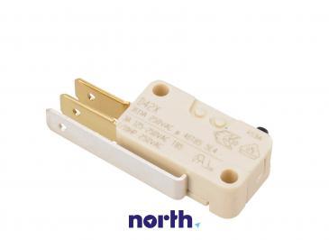 Przełącznik | Mikroprzełącznik do zmywarki
