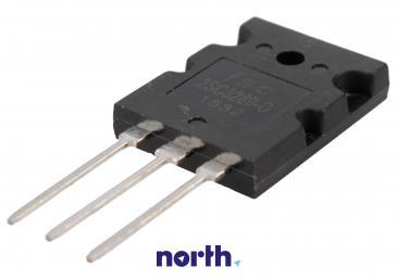 2SC3280 Tranzystor TO-3P (npn) 160V 12A 30000000Hz
