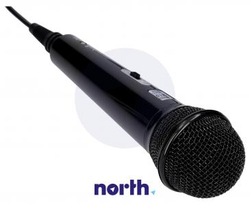 Mikrofon sceniczny DM10
