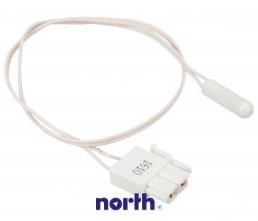 Czujnik temperatury NTC do lodówki Samsung DA3200029E