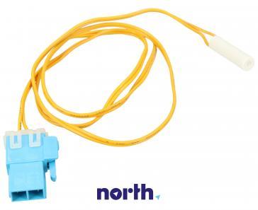 Czujnik temperatury NTC do lodówki Samsung DA3200012J