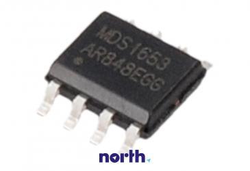 BN8104765A Tranzystor