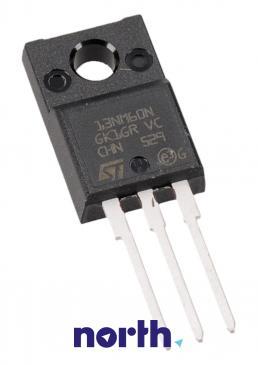 13NM60N Tranzystor