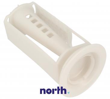 Filtr pompy odpływowej do pralki DC6300998A