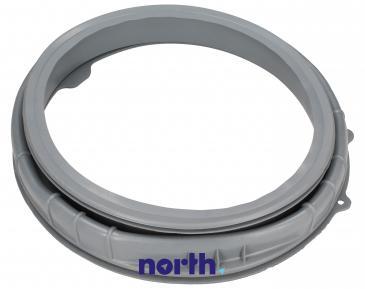 Kołnierz | Fartuch do pralki Samsung DC6402402A