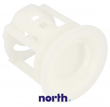 Filtr pompy odpływowej do pralki Samsung DC6300743A