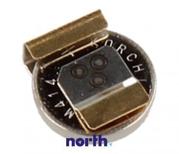 0.07F | 3.3V Kondensator elektrolityczny back-up SAMSUNG 2409001172