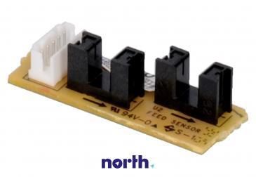 Sensor | Czujnik wyjścia papieru do drukarki JC9202288A
