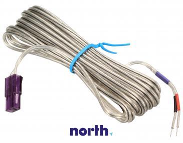 Kabel 4m głośnikowy | (subwoofer) AH8105326A