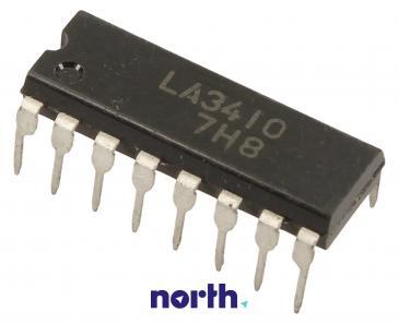 LA3410 Układ scalony IC
