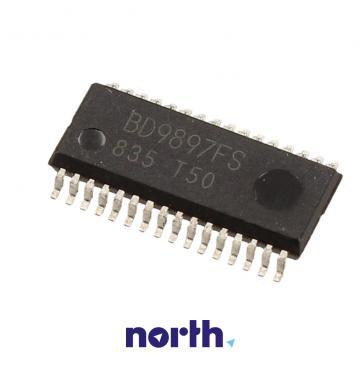 BD9897FS Układ scalony IC