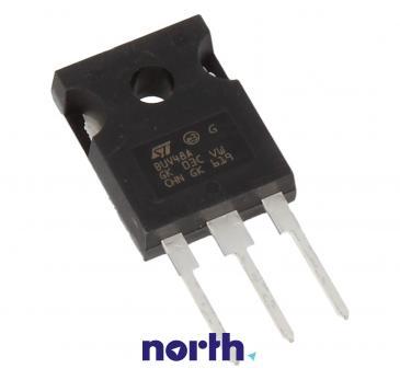 BUV48A BUV48A Tranzystor TO-3P (npn) 450V 15A 10MHz
