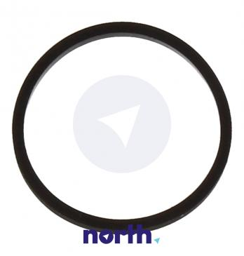 Pasek napędowy 17.5mm x 1mm x 1mm do magnetowidu