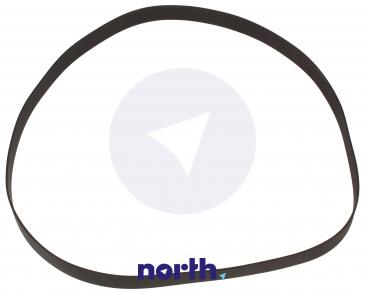 Pasek napędowy (płaski) 160mm x 10mm