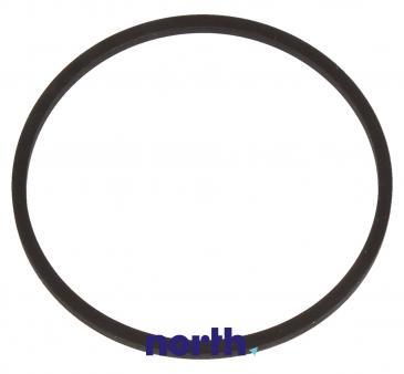Pasek napędowy (kwadratowy) 42mm x 1.75mm x 1.75mm