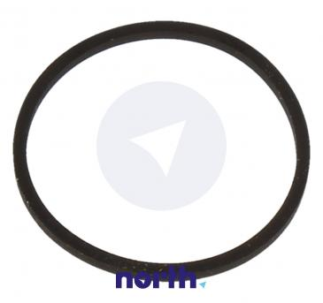 Pasek napędowy 21mm x 1.1mm x 1.1mm do magnetowidu