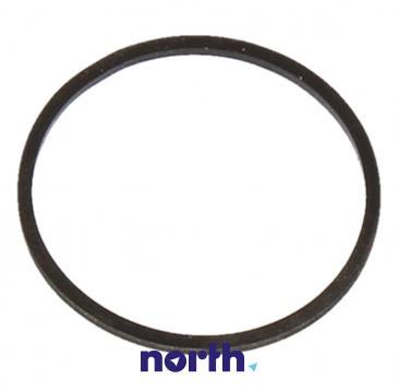 Pasek napędowy (kwadratowy) 17mm x 0.8mm x 0.8mm