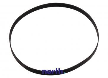 Pasek napędowy (kwadratowy) 46.5mm x 3mm