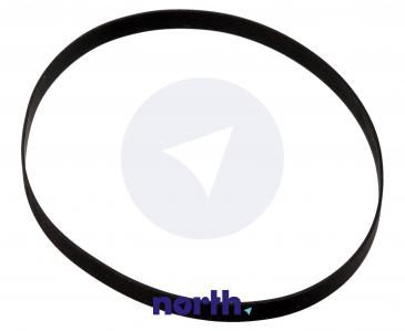 Pasek napędowy (płaski) 53.5mm x 4mm