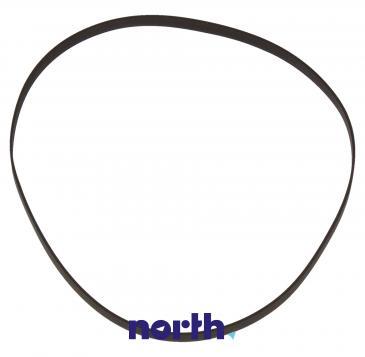 Pasek napędowy (kwadratowy) 57.5mm x 3mm