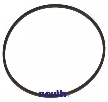 Pasek napędowy (kwadratowy) 62mm x 1.7mm x 1.7mm
